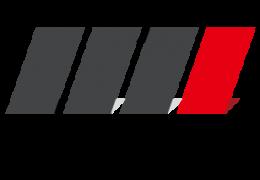 Logo_CN_tate